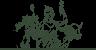 logotipo Faculdade de Medicina Veteriária e Zootecnia